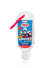 Load image into Gallery viewer, Smart Care Thomas & Friends Hand Sanitizer 2 fl oz - Smart Care
