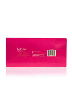 Smart Care Premium Soft Tissue Box 120 CT - Smart Care