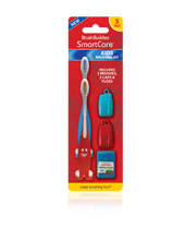 Load image into Gallery viewer, Smart Care Kids Brushing Kit 2 Pack - Smart Care