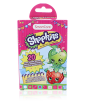 Load image into Gallery viewer, Smart Care Shopkins Bandage 20 Count - Smart Care
