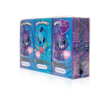 Load image into Gallery viewer, Smart Care Hatchimals Pocket Tissue 6 pack