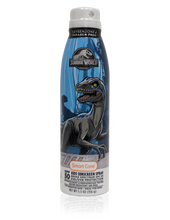 Load image into Gallery viewer, Smart Care Jurassic World Sunscreen Spray (new) - Smart Care