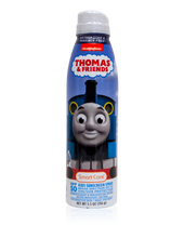 Load image into Gallery viewer, Smart Care Thomas & Friends Sunscreen Spray (new) - Smart Care