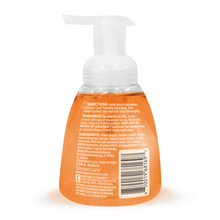 Load image into Gallery viewer, Smart Care Orange Blossom Foaming Hand Soap - 10.14 Fl Oz.