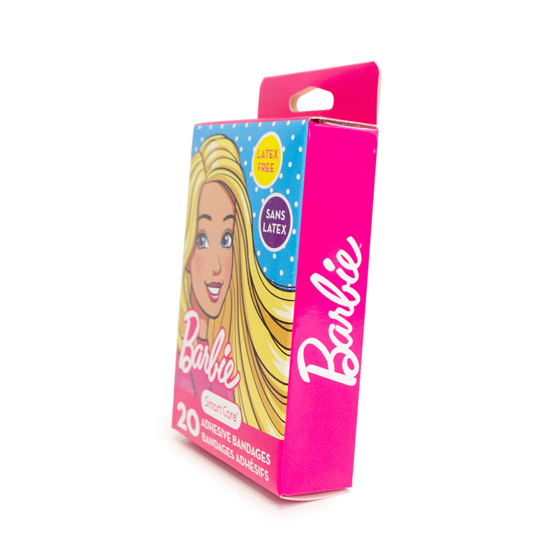 Barbie Bandage (20 Count)