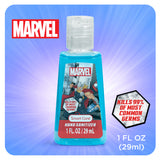 Thor Hand Sanitizer | 1 fl oz