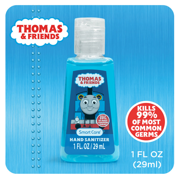 Thomas and Friends™ Hand Sanitizer | 1 fl oz