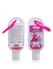 Load image into Gallery viewer, Smart Care Shopkins Hand Sanitizer 2 fl oz - Smart Care