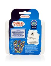 Load image into Gallery viewer, Smart Care Thomas & Friends First Aid Kit - Smart Care