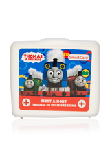 Smart Care Thomas & Friends First Aid Kit - Smart Care