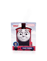 Smart Care Thomas & Friends Tissue Box - Smart Care