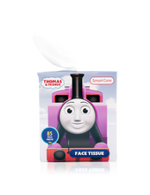 Load image into Gallery viewer, Smart Care Thomas & Friends Tissue Box - Smart Care