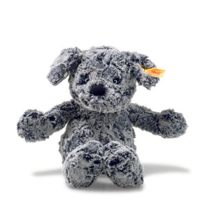 Steiff Stuffed Animal Collection (Multiple Styles Available)