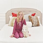 Charleston Butterknit PJs