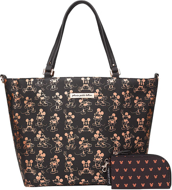 Mickey Downtown Tote