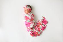 Infant Swaddle Sets (Multiple Styles Available)