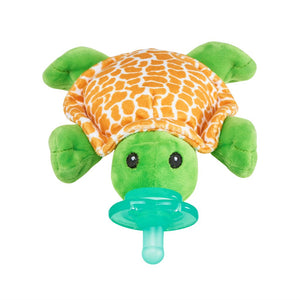Tickles Turtle Paci