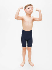 Dance shorts for boys made by boysdancetoo the dance store for men