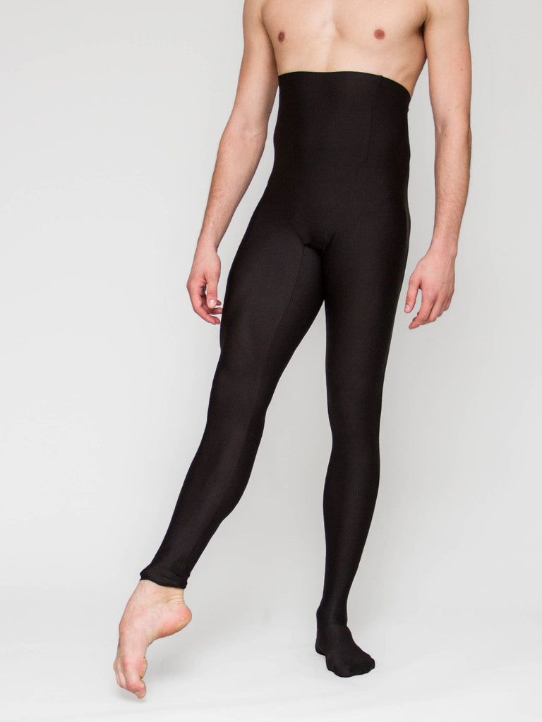 Precision Fit Convertible Tights - MENS
