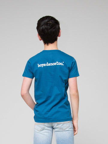 The Original Statement Tee - BOYS