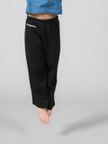 Logo Sweats - BOYS