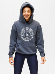 Dance hoody for male dancers at boysdancetoo the dance store for men