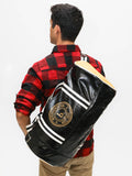 Boys dance bag at boysdancetoo the dance store for men