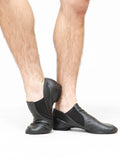 Bloch jazz shoes for men and boys at boysdancetoo the dance store for men