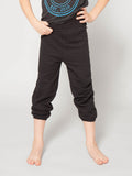 Comfy Sweats - BOYS