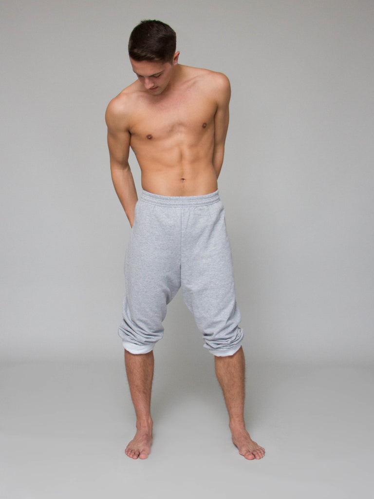 Comfy Sweats - MENS
