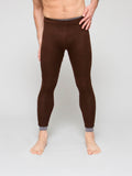 Knit Tights - MENS