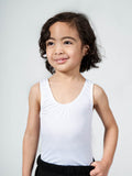 Full Seated Leotard - BOYS
