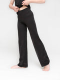 Straight Leg Jazz Pant - BOYS - FINAL SALE