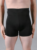 Silkskyn Bikeshorts - MENS - FINAL SALE