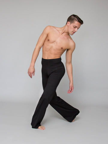 Straight Leg Jazz Pant - MENS - FINAL SALE