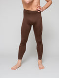Silkskyn Footless Tights - MENS - FINAL SALE