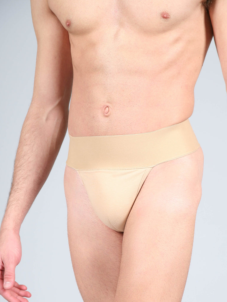 Wearmoi dance belt for men at boysdancetoo the dance store for men