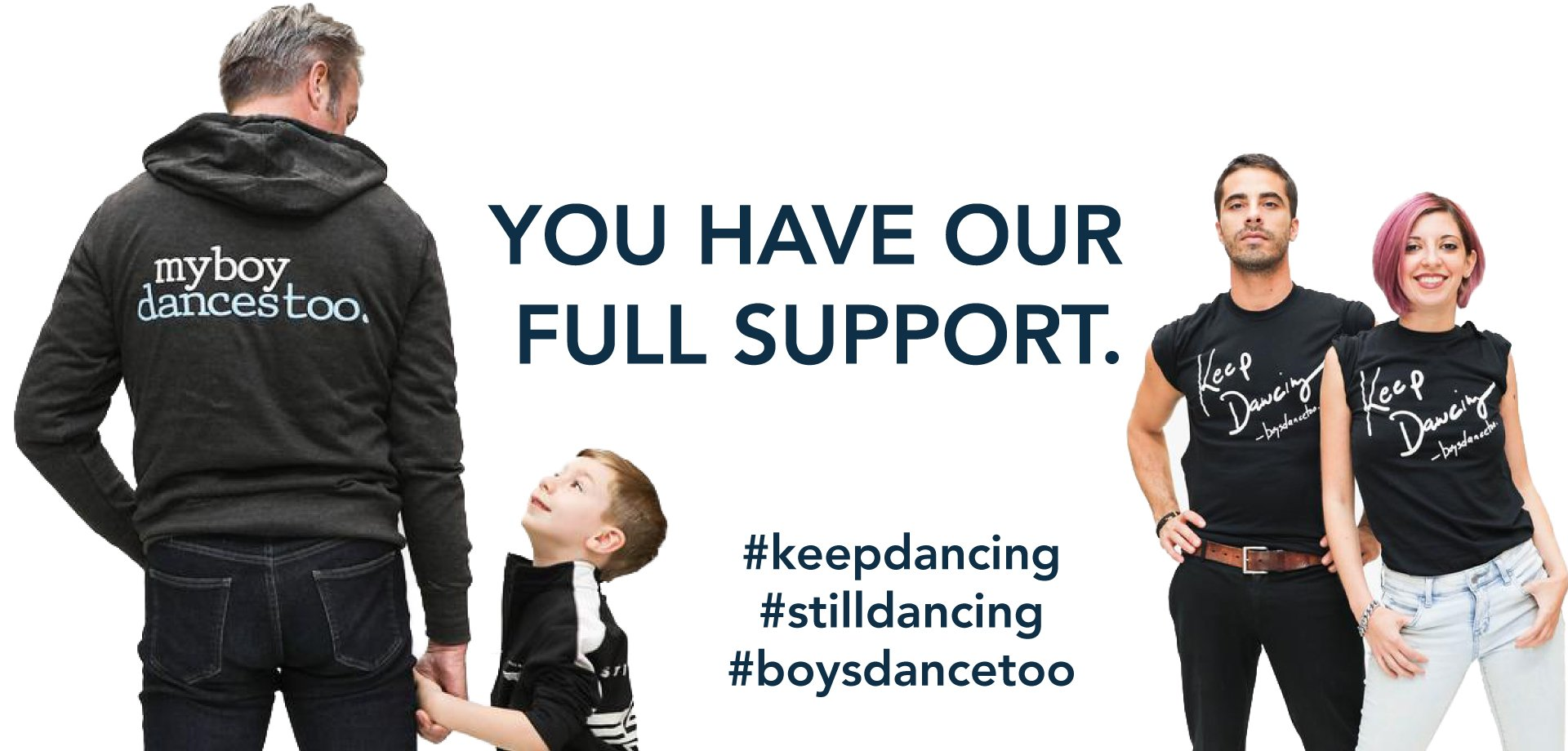 boysdancetoo. - the dance store for men