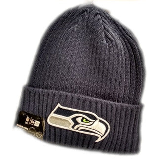 TUQUE CORE SEAHAWKS