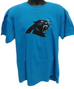 T-SHIRT BIGGIE TEE NFL                   PANTHERS