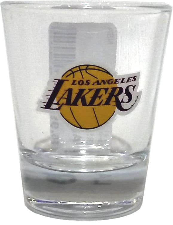 VERRE SHOOTER                            LAKERS