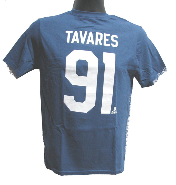 T-SHIRT NAME AND NUMBER JUNIOR               J.TAVARES