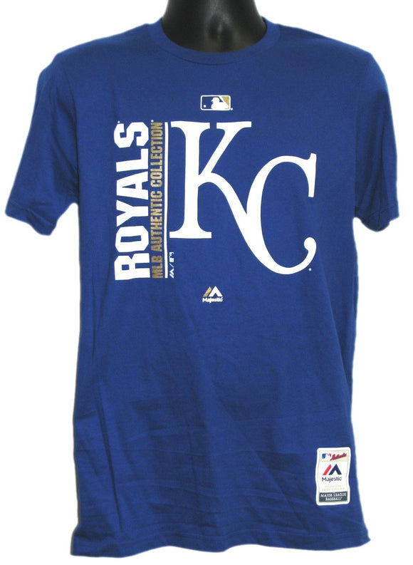 T-SHIRT TEAM ICON                        ROYALS