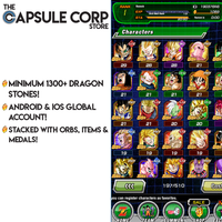 dragon_stone_accounts