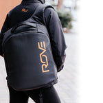 ROVE // BACKPACK