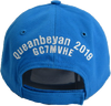 The Clear Waters Event Cap
