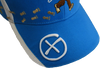 [Bargain] The Clear Waters Event Cap