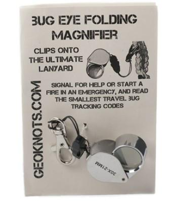 Bug Eye Magnifier