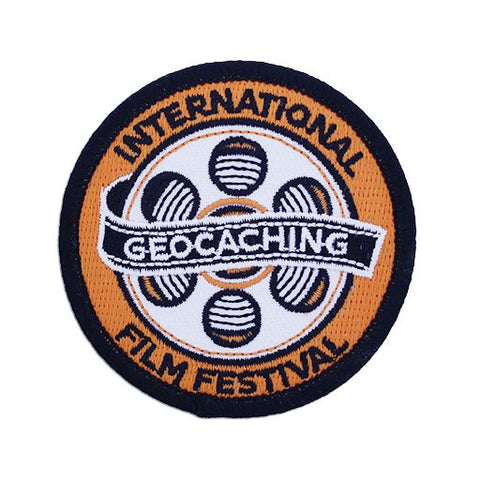 2019 GIFF Patch