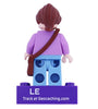 Lego Hidey Finder - with Trackable Brick